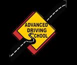 Advanced Driving School
