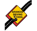 Advanced Driving School
